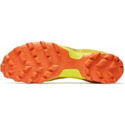 Photo of Icebug Acceleritas Schuhe Herren orange 42.5 Icebug
