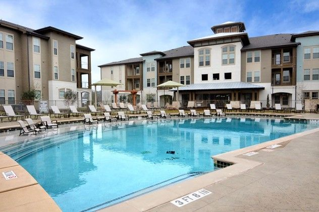 Apartments HERE! is a local Austin Apartment Locator ...
