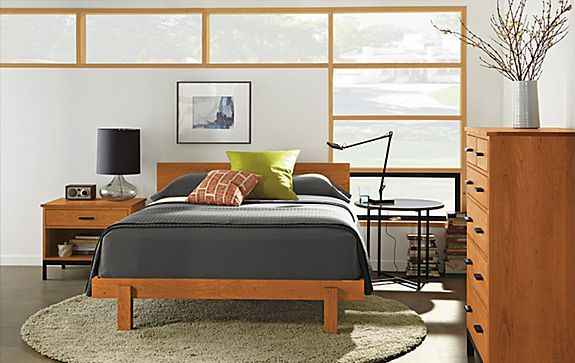 pin by carl hicks on for the home pinterest modern bedroom rh pinterest com