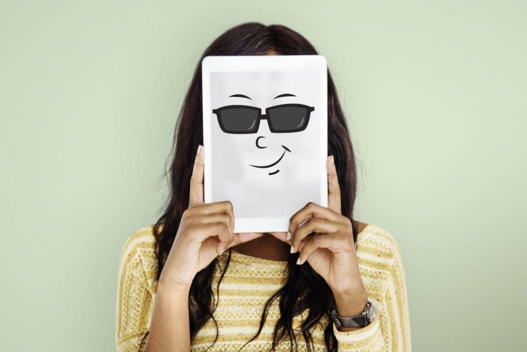 4 Sites Para Você Ganhar Dinheiro Como Cliente Ocu...