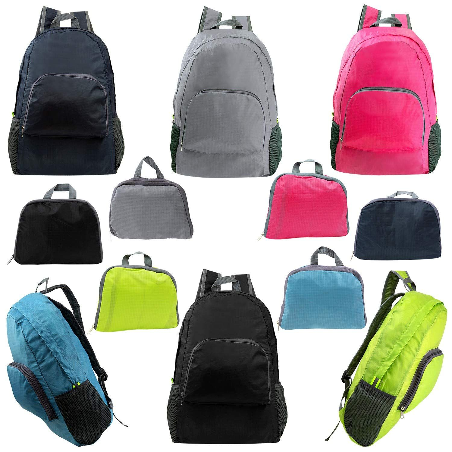 check out f2f81 16122 Our backpacks! They re Amazing, Abundant, Astonishing, Astounding And A-1  On All Accounts!