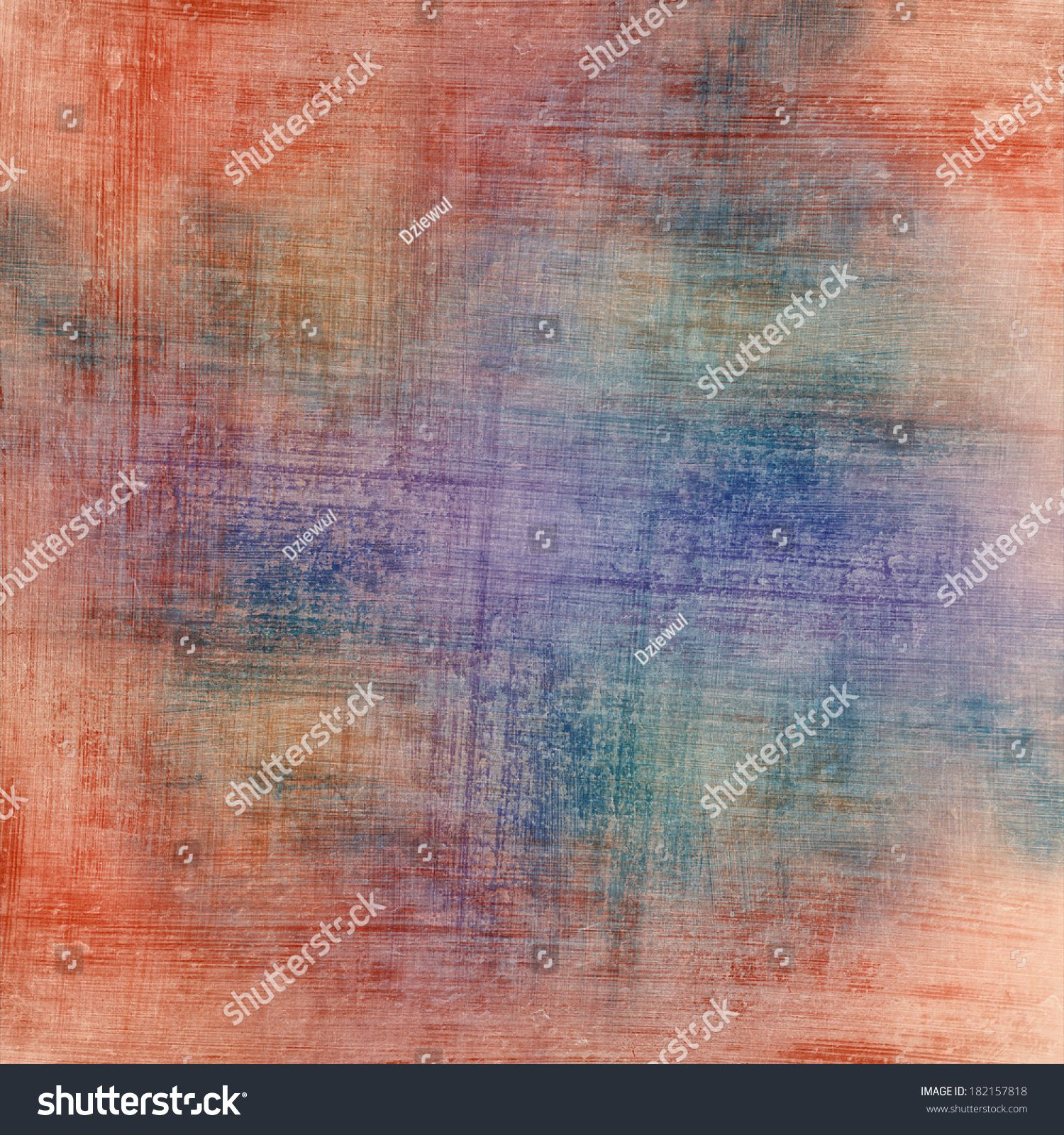 Vintage Colorful Background Sponsored Ad Vintage Colorful Background In 2020 Colorful Backgrounds Abstract Abstract Artwork