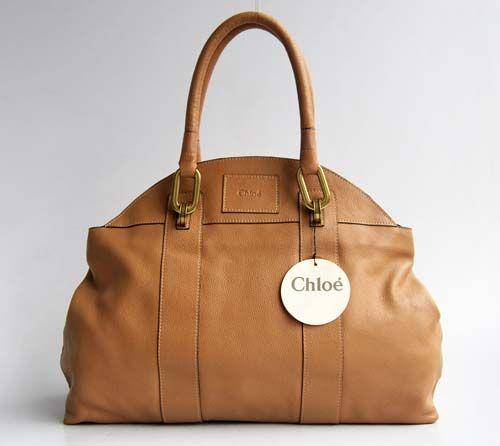 8a1f99323c9b  3 Chole bags