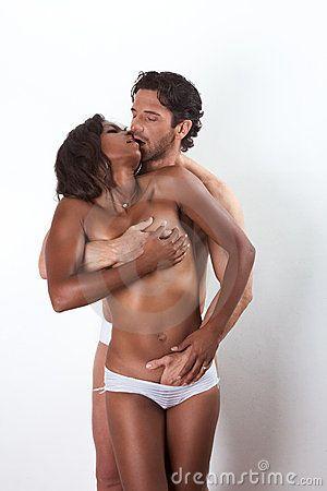 Anorexia porn vids