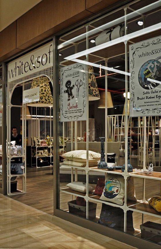 "interior shop | ""white and soft"" | turkey"