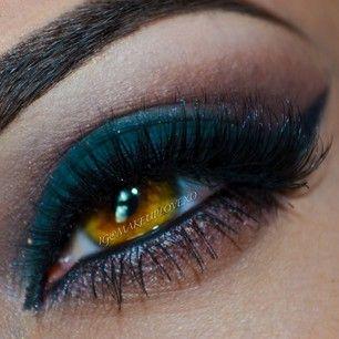 Makeup By Jackie.G @makeuplovexo Instagram photos | Webstagram - the best Instagram viewer