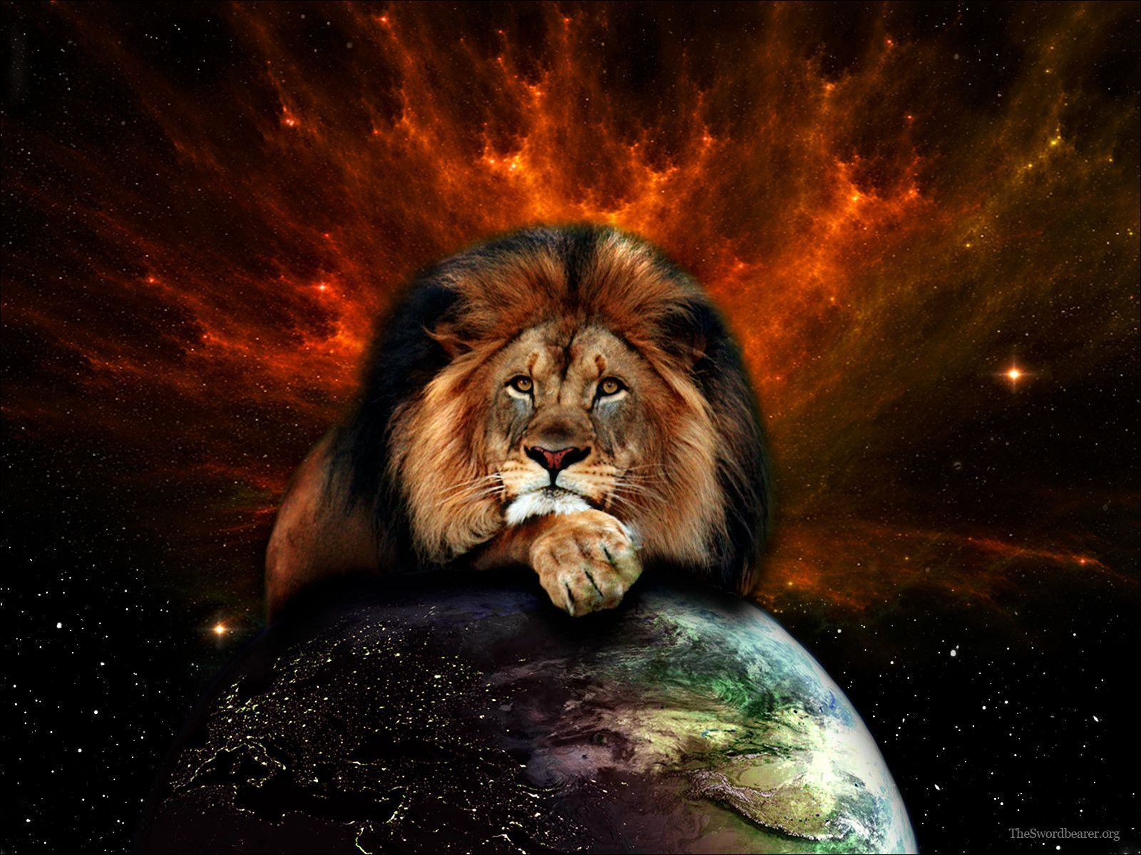 Wallpaper Lion Of The Tribe Of Judah Please Also Visit Www