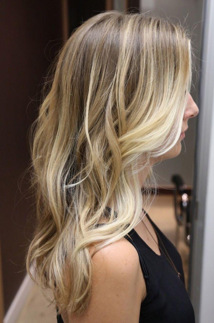 Amazing hair colour beauty me pinterest hair hair styles and