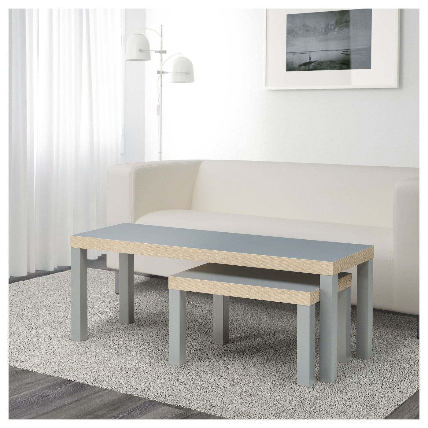 10+ White coffee table set ikea ideas in 2021