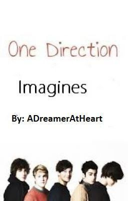 One Direction-Imagines - #30 You get kidnaped part 1 #onedirection2014 Read #30 You get kidnaped part 1 from the story One Direction-Imagines by ADreamerAtHeart (Milo) with 3,151 reads. nial... #onedirection2014 One Direction-Imagines - #30 You get kidnaped part 1 #onedirection2014 Read #30 You get kidnaped part 1 from the story One Direction-Imagines by ADreamerAtHeart (Milo) with 3,151 reads. nial... #onedirection2014 One Direction-Imagines - #30 You get kidnaped part 1 #onedirection2014 Read #onedirection2014