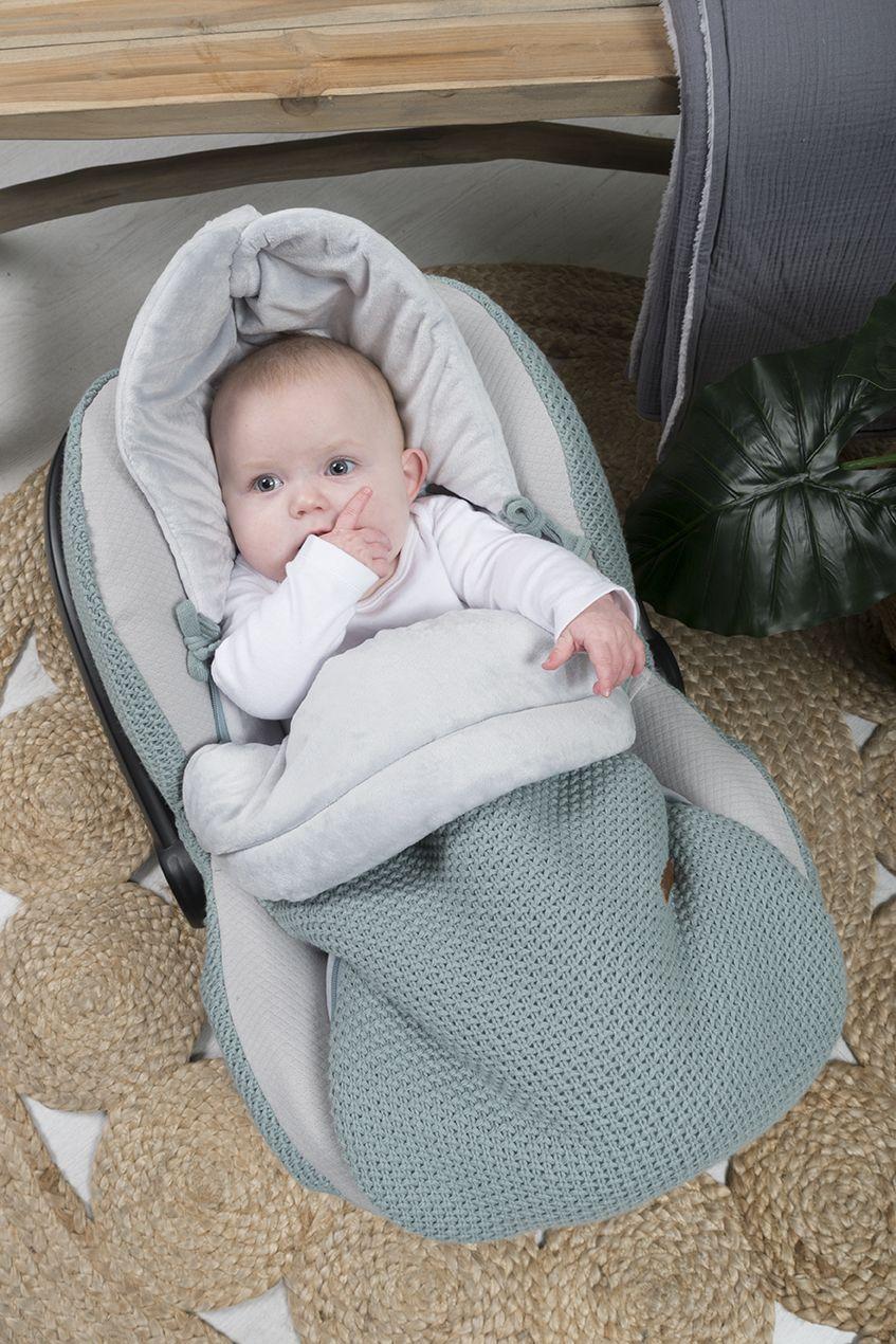 Baby's Only Flavor Baby Kleinkind Kinderzimmer Einrichtung Dekoration Babyschale Fußsack Maxicosi