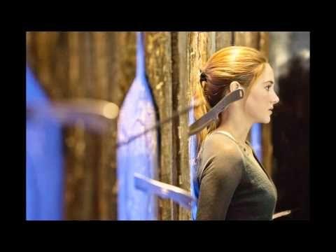 Voir Divergente Film Complet En Francais Vf Gratuit