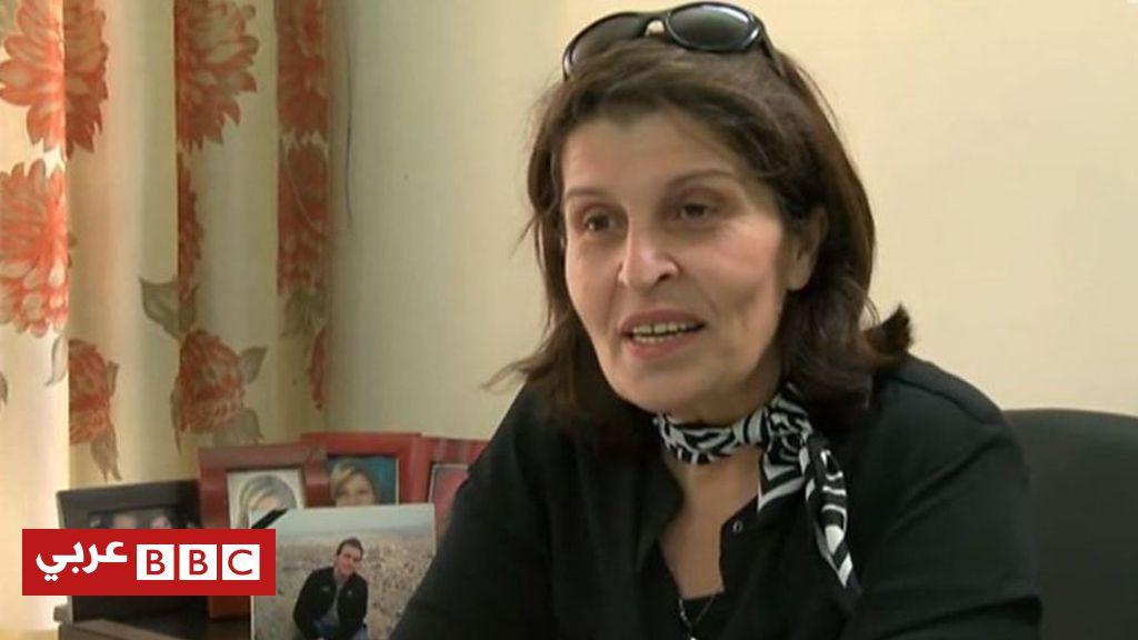 زواجي في سن 14 لم يكبل طموحي Bbc News عربي Media