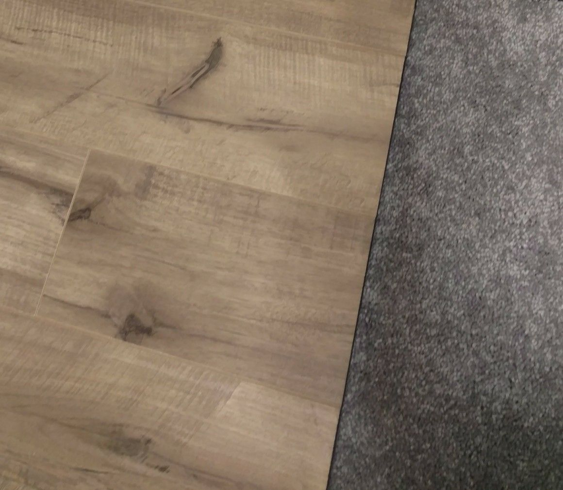 grey wood country floors picture download collections d plank flooring kronotex house in area style mammut laminate
