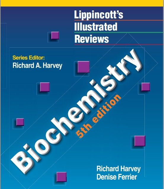 Download lippincott illustrated reviews biochemistry pdf all download lippincott illustrated reviews biochemistry pdf fandeluxe Gallery