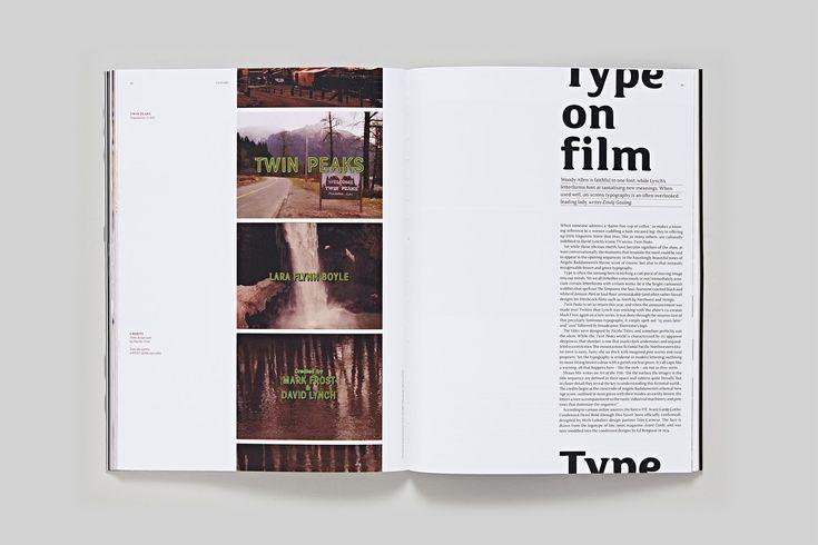Nuovo Magazine Dedicato Alle Arti