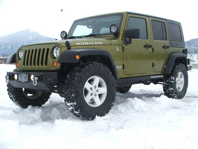 35 S With Stock Wheels Post Em Here Page 2 Jeep Wrangler Cars For Sale Philippines Jeep Jk