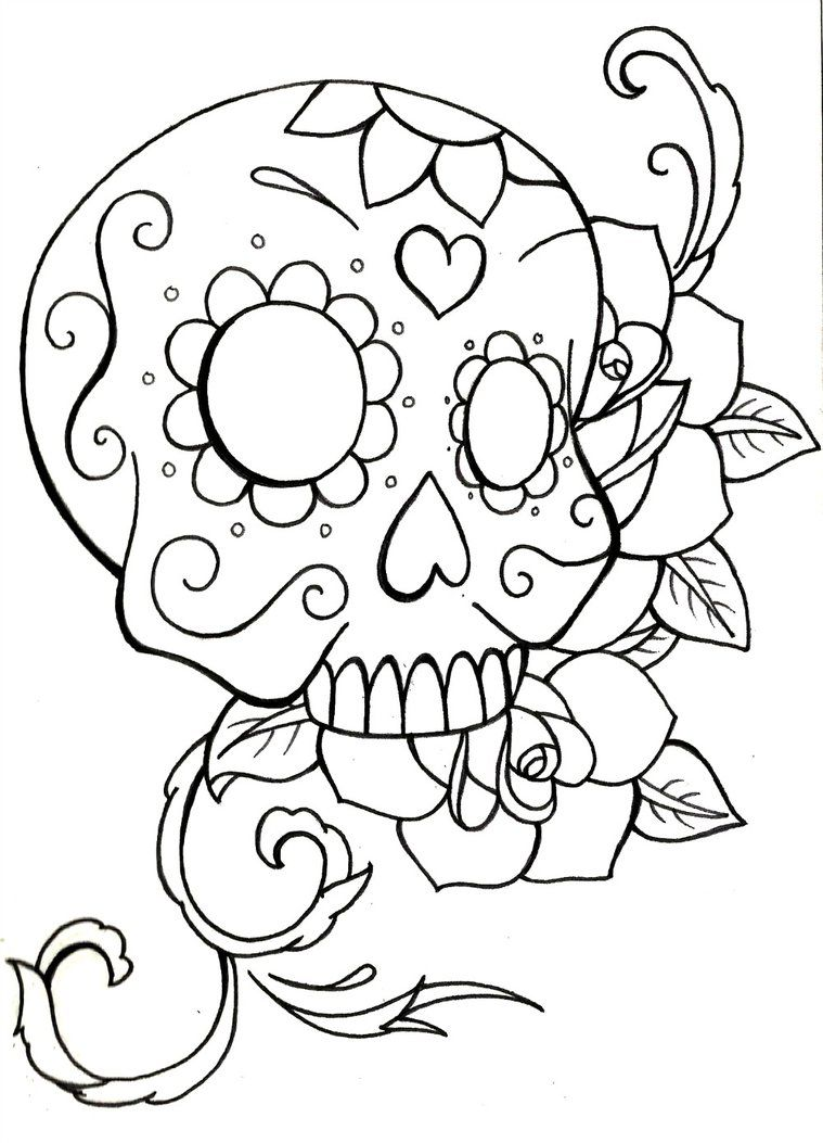 Trippy coloring pages google search free pinterest adult