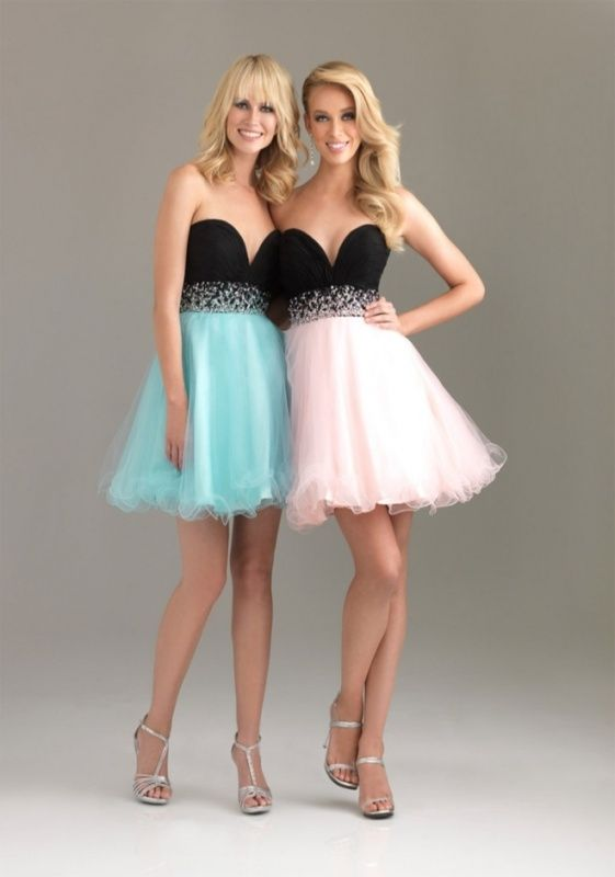 Size 6 petite cocktail dress juniors | Wedding dress | Pinterest ...