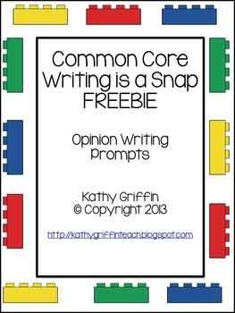 achieve the core opinion writing