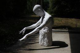 Fabien Mérelle, 'Ecorcé,' 2015, Edouard Malingue Gallery