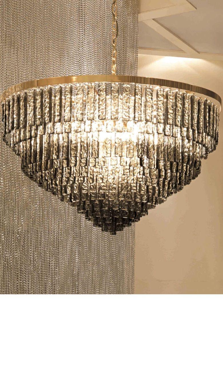 Pin On Luxury Lighting