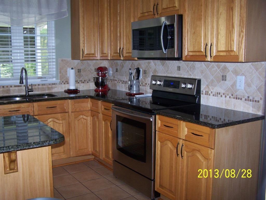 cabinets with countertop cherry countertops uba tuba plans granite