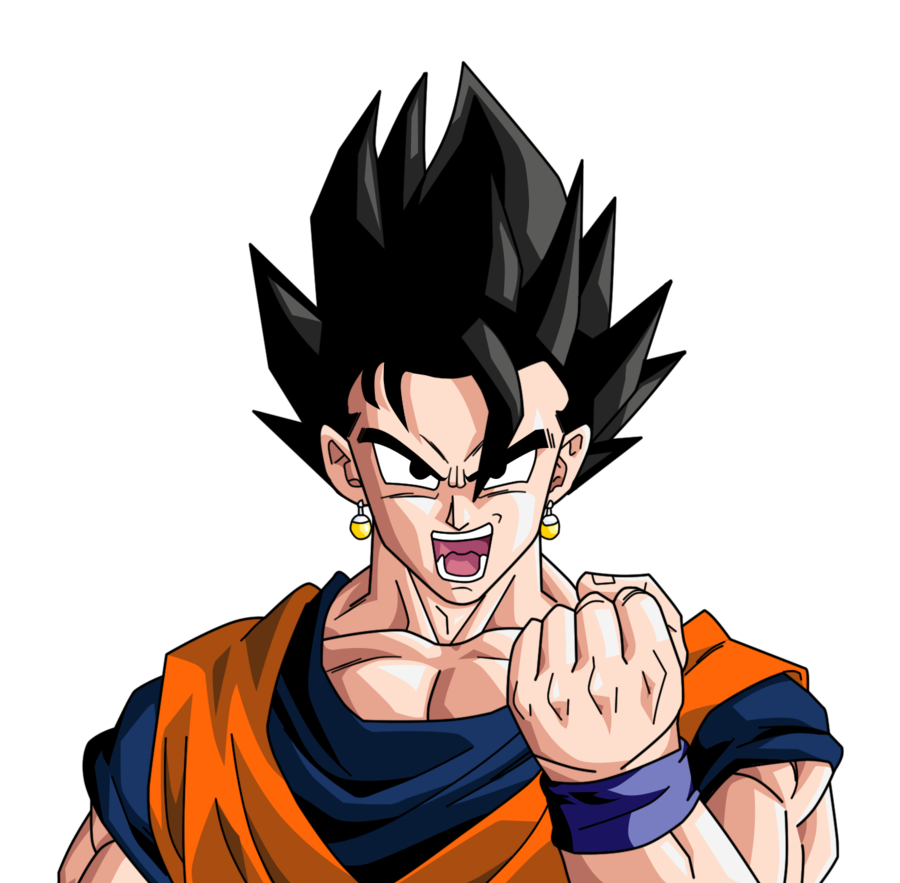 20 Best Dragon Ball Part12 Anime Dragon Ball Dragon Ball Art