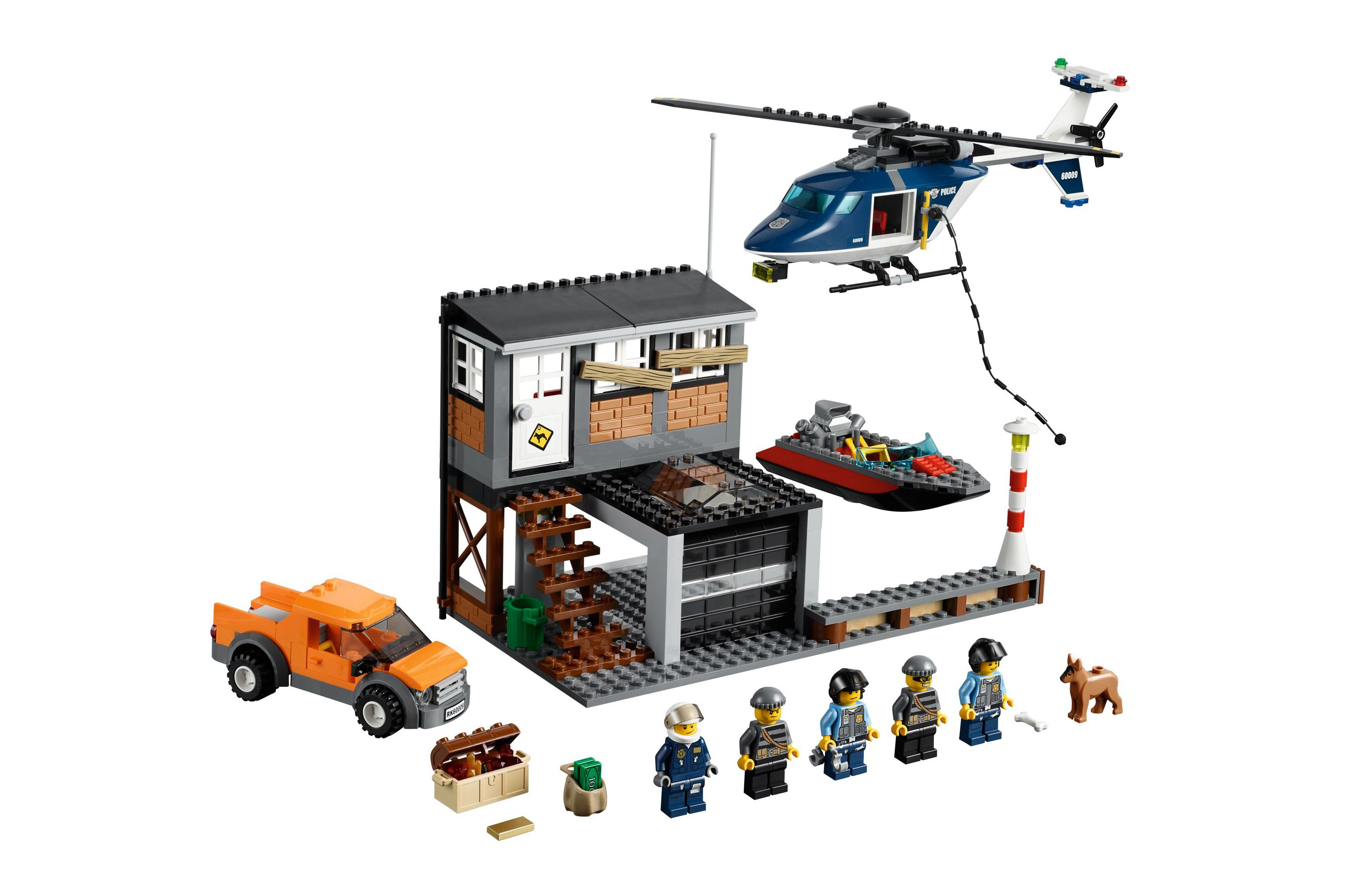 2013 Lego City Sets Lego Lego Lego Lego City Sets Lego City Lego City Helicopter