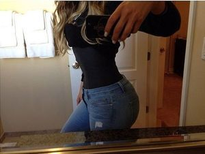 khloe kardashinan waist training corset angelcurves.com