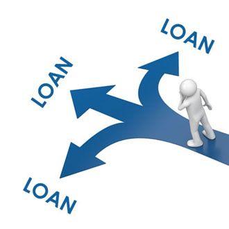 lendgreen loans app