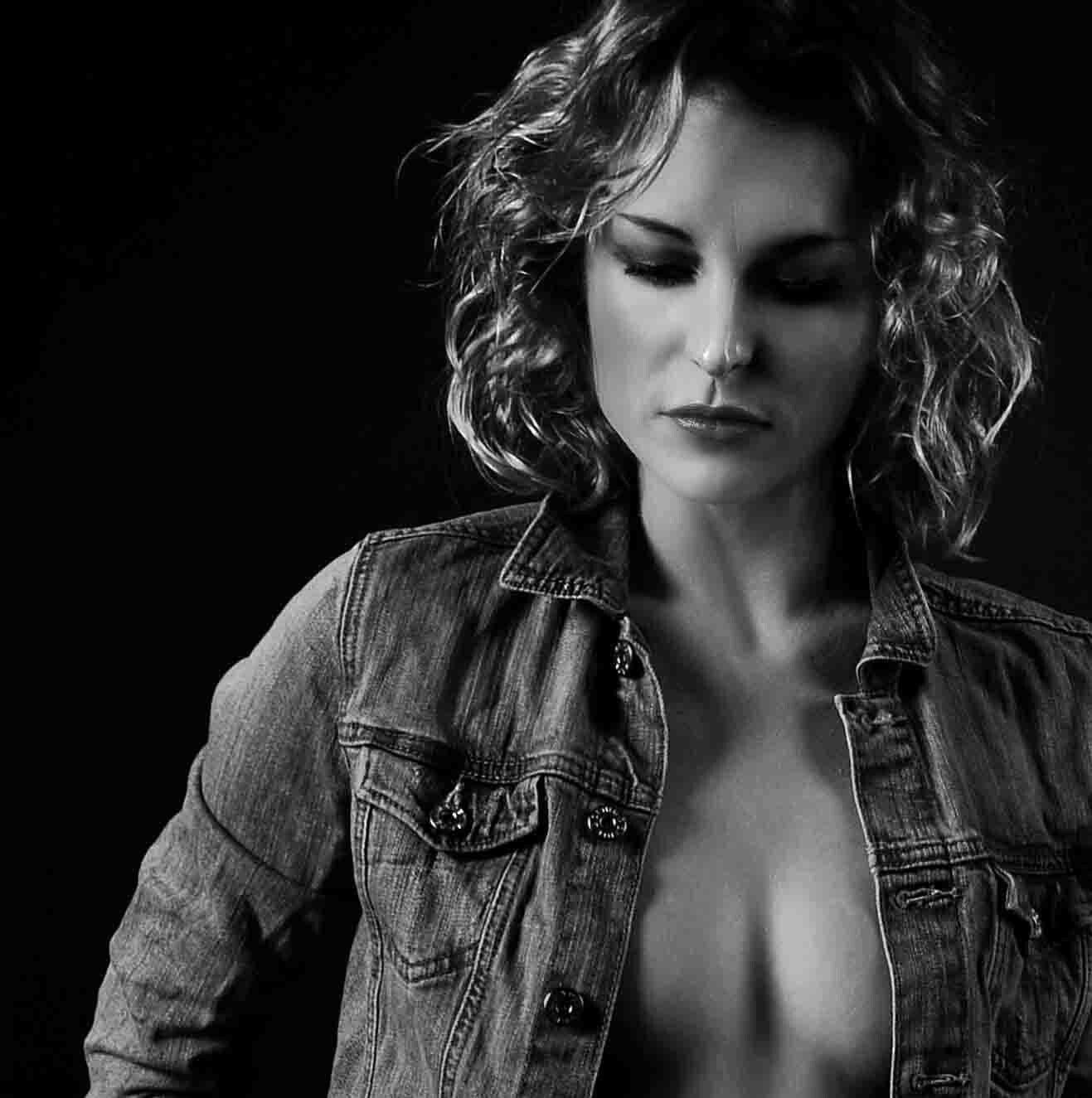 Fotos Olga Margreta nude (42 photos), Topless, Hot, Feet, see through 2017