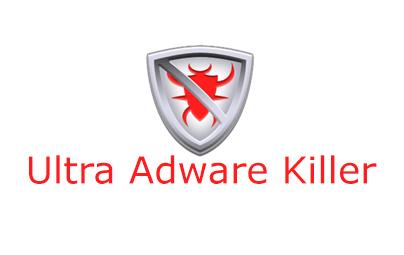 ultra virus killer licence key