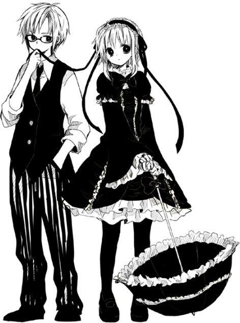 Megpoid Gumo, Megpoid Gumi , Vocaloid 3, An (Pixiv1170947