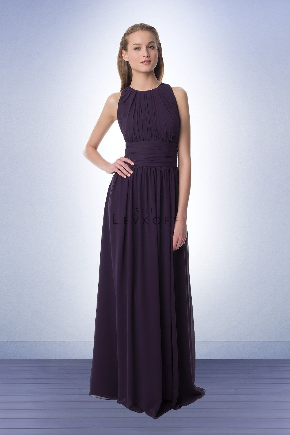 Bill Levkoff Bridesmaid Dress Style 974 Dresses Perfect Bridal