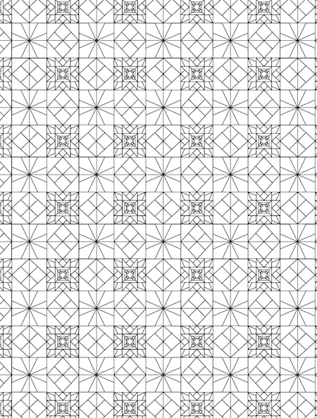 Coloring Book Of Quilt Blocks And Designs Patrones Bolillos Encaje De Bolillos Patrones