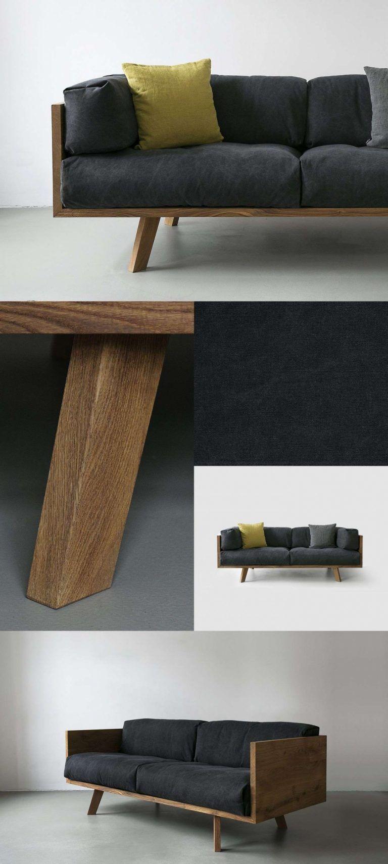 Luxus Bett 180x200 Holz Betten Holz Massiv Bett Holz Massiv Von Grte