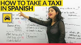 How to talk about Sports in Spanish - YouTube