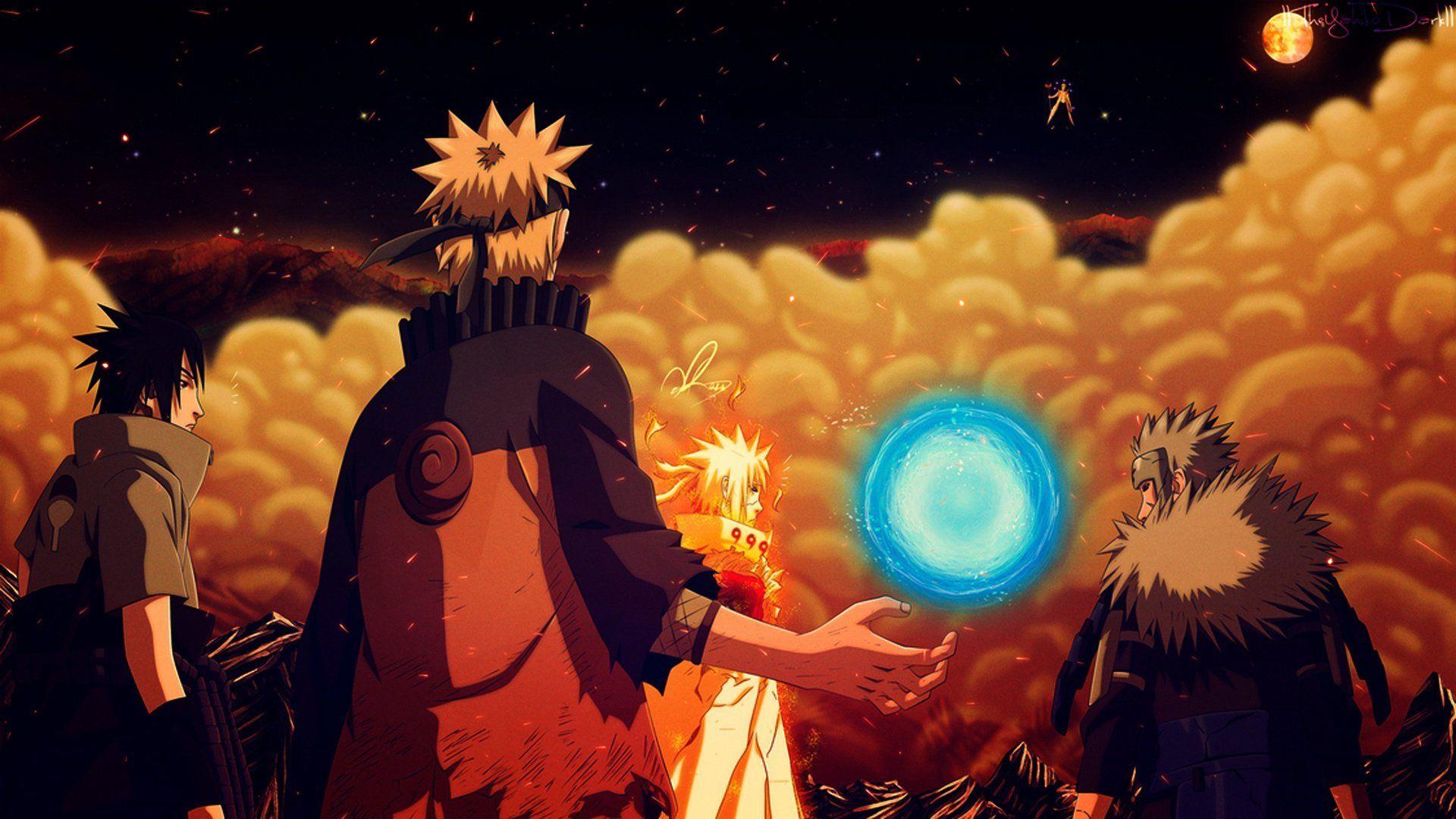 Minato From Naruto Wallpaper Engine Fresh 136 Minato Namikaze Papeis De Parede Hd Madara Uchiha Papel De Parede Anime Naruto Uzumaki