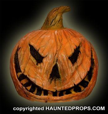 HauntedProps.com   Haunted House Props   Halloween Animatronics   Haunted House Animatronics