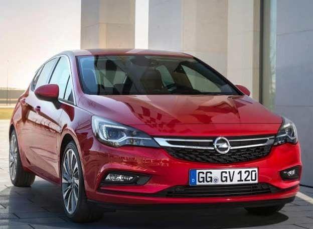 Priznanje za Opel/Vauxhallov OnStar napredni sistem