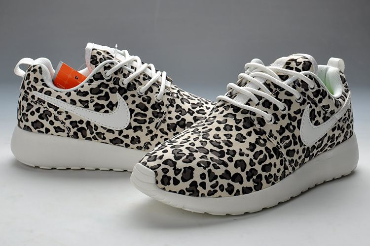 supra bruxelles - 1000+ images about Nike Shoes on Pinterest | Nike Roshe Run, Mens ...
