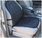 Best Car Seat Cushions Risers Booster For Short People Reviews 2014 Listly List Car Seats Car Seat Cushion Best Car Seats