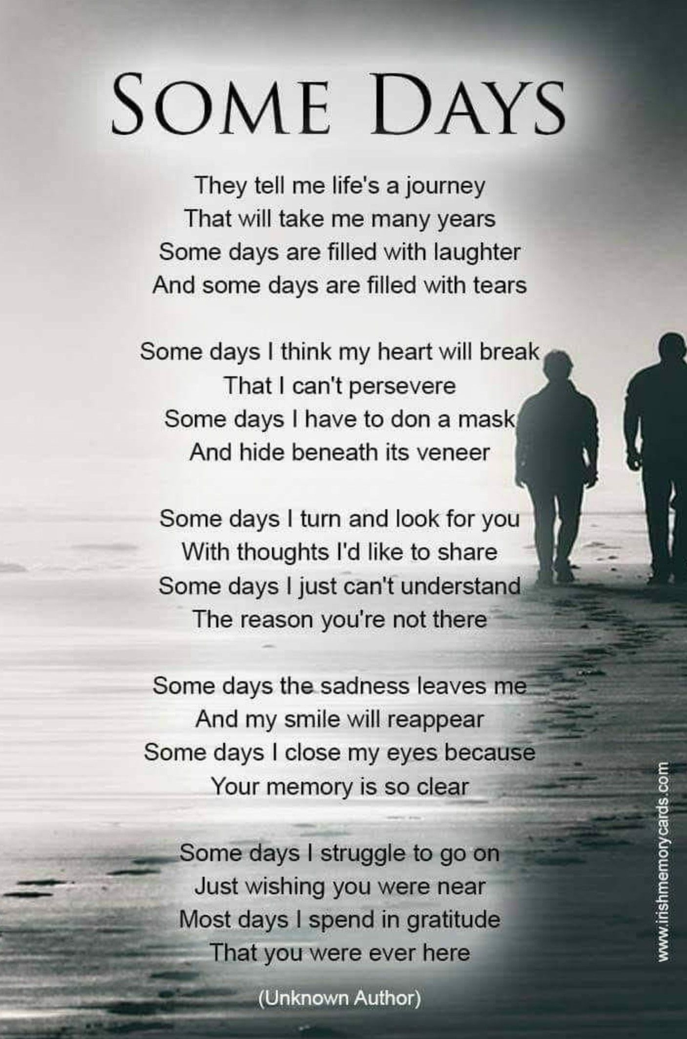So true. Missing my son so very much.  Grieving quotes, Missing