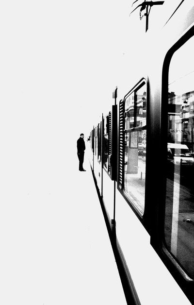"""33- wait for me... II""  by ~salihagir (Salih, Turkey)."