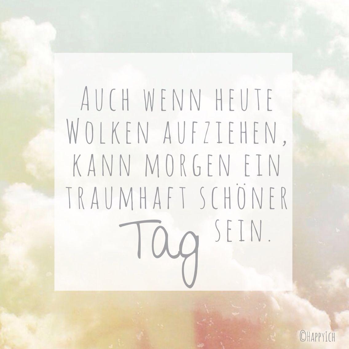 Deutsche Affirmation, Motivation, Inspiration