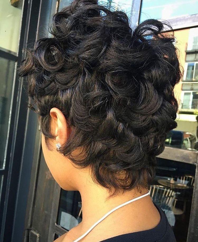 Gorgeous Cute Haircuts Pinterest Short Hair Shorts And Hair