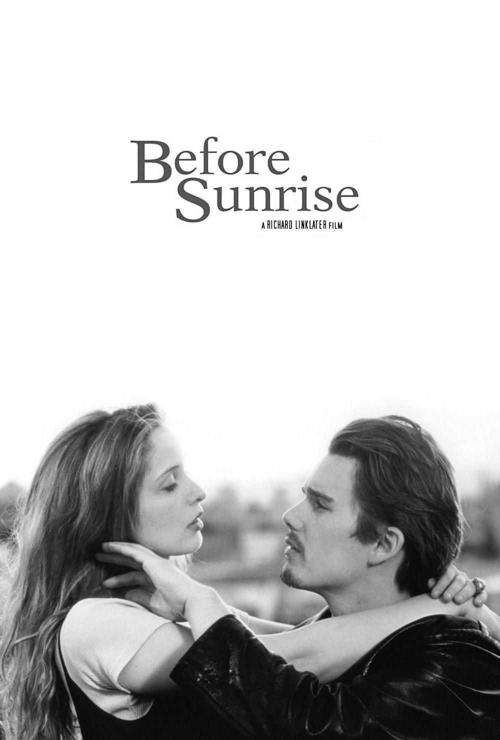 Before Sunrise Online