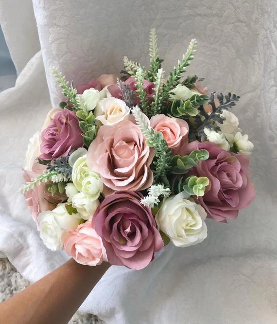 The Best Wedding Flower Arrangement Ideas In 2020 Mit Bildern Blumenstrauss Hochzeit Hochzeit Strauss Hochzeit Floristik