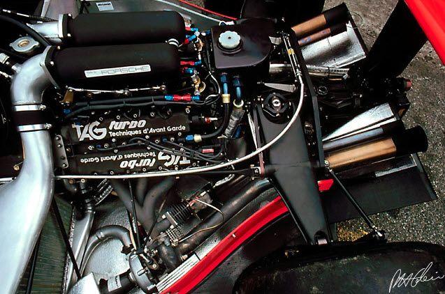Porsche TAG | Porsche | Pinterest | Engine, F1 and Race engines